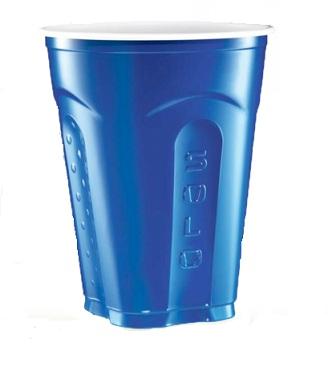 american-solo-blue-squared-cups-50-9oz-cups-14731-p
