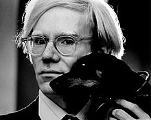 220px-Andy_Warhol_by_Jack_Mitchell
