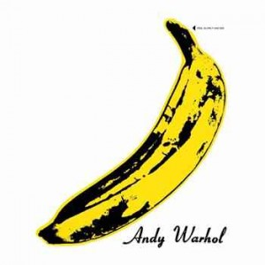 Banana-1966-Andy-Warhol