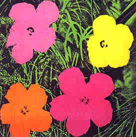 andy-warhol-flowers-1964-FS-II.6