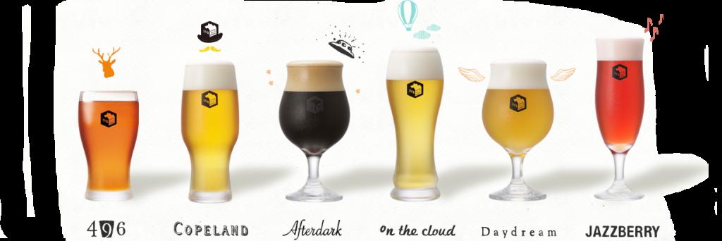 content-beer-photo