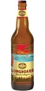 kona-longboard-island-lager